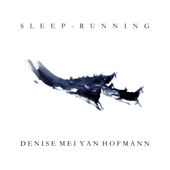 Sleep Running - EP