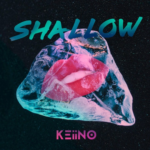 Shallow - Single