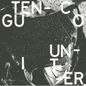 Tengui - Deathdrive | Crater | Mirror | Transference (TVO Deconstruction 2)