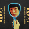 Crying Over You ◐ (feat. RM & BEKA) - HONNE