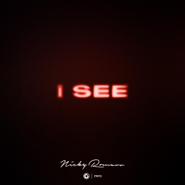 I See - Single