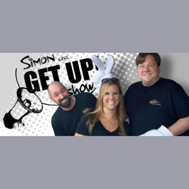 The Get Up Show: Dog Fever  mp3 on Apple Podcasts