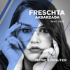 Freschta Akbarzada - Meine 3 Minuten (feat. Sido) [From The Voice Of Germany] Grafik