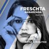 Freschta Akbarzada - Meine 3 Minuten (feat. Sido) [From The Voice Of Germany] artwork