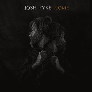 Josh Pyke - Rome