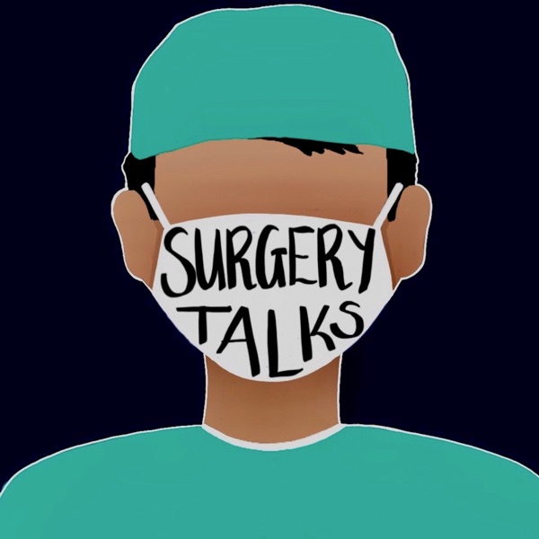 The Surgery Talks Podcast