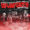 No Service in the Hills feat Trippie Redd blackbear PRINCE ROSIE NGHTMRE Remix Single