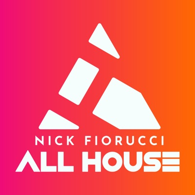 Nick Fiorucci :: ALL HOUSE