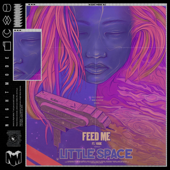 [Download] Little Space MP3