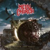 From the Vault, Metal Church