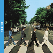 Abbey Road (2019 Mix) - The Beatles - The Beatles
