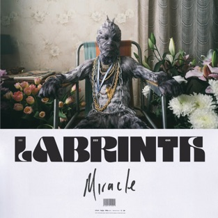 Labrinth - Miracle m4a Download