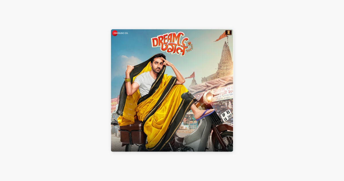 €�dil Ka Telephone By Meet Bros, Dj Harshit Shah & Dj Himani Singh On Apple Music