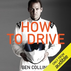 How to Drive (Unabridged)