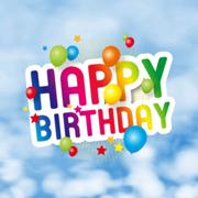 Happy Birthday Song (Remix) - NoXuu