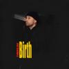 Fabrejay - Birth (Instrumental) artwork
