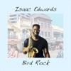 Bird Rock - Single