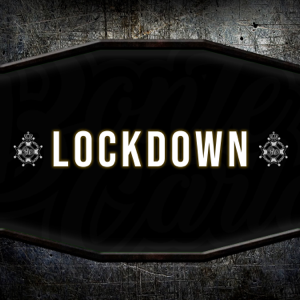 Bonte Carlo - Lockdown