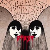 Baroness - Vision