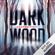 Thomas Finn - Dark Wood