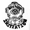 Nuu Wave - Snakes
