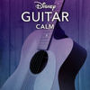 Disney Peaceful Guitar - Disney Guitar: Calm