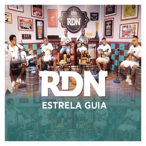 RDN - Estrela Guia (Ao Vivo)