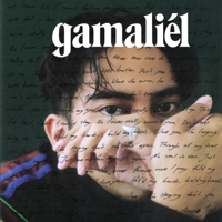 Gamaliel - / Forever More / - Single