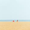 Poolside & Amo Amo - Around the Sun artwork