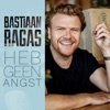 Heb Geen Angst - Single