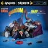 Music For Bang, Baaroom & Harp