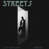 B0ryan - Streets Stay Watching - EP artwork