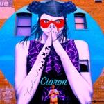Ciaron - Back