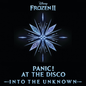 Into the Unknown (From Frozen 2)