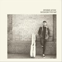 Bridging the Gap by Eugene Quinn on Apple Music