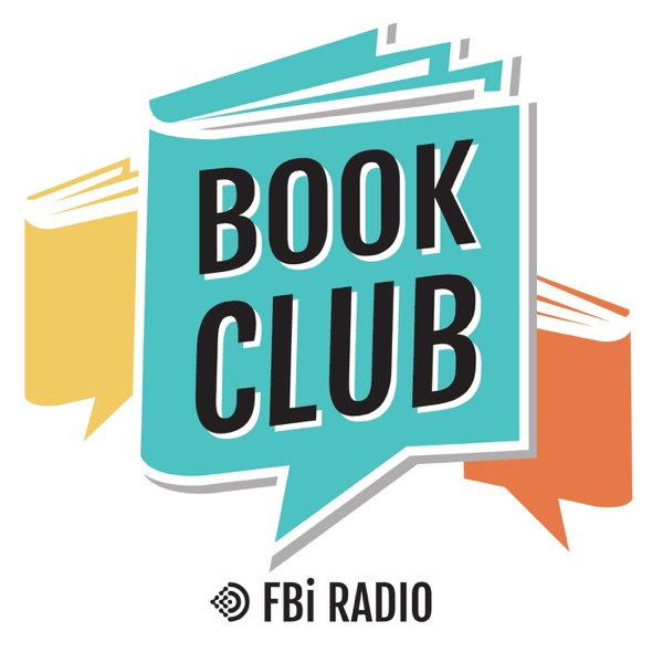 FBi's Book Club
