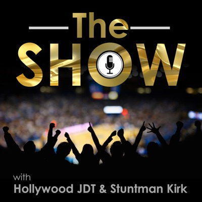 The SHOW Podcast