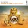Sands of Time - Aly & Fila