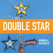 Double Star - Thoughts & Prayers Are Not Enough