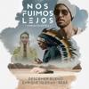 Descemer Bueno, Enrique Iglesias & Bebe - Nos Fuimos Lejos (Acoustic Version) artwork