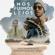 Nos Fuímos Lejos (Acoustic Version) - Descemer Bueno, Enrique Iglesias & Bebe