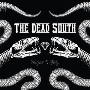The Dead South - Diamond Ring