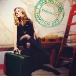 Dar Williams - Weight of the World