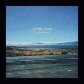 Alessia Cara - A Little More