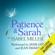 Isabel Miller - Patience and Sarah (Unabridged)