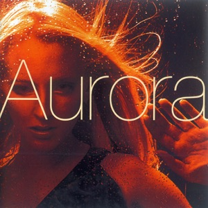 Aurora - Ordinary World feat. Naimee Coleman
