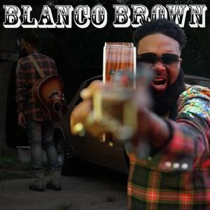 Blanco Brown - EP Mp3 Download