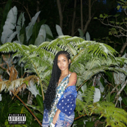 None of Your Concern (feat. Big Sean) - Jhené Aiko - Jhené Aiko