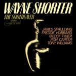 Wayne Shorter - Angola (Alternate Take)