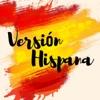 Versión Hispana